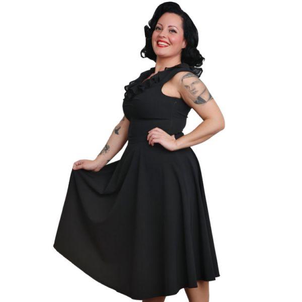 Kellomekko, Miss Candyfloss Hermosa (884)