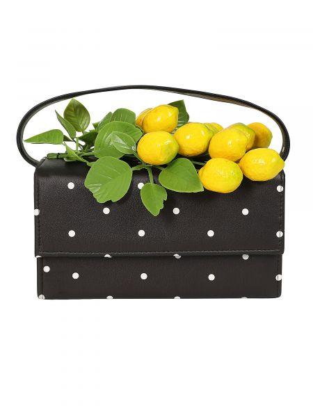 Handbag, ROSIE Lemons