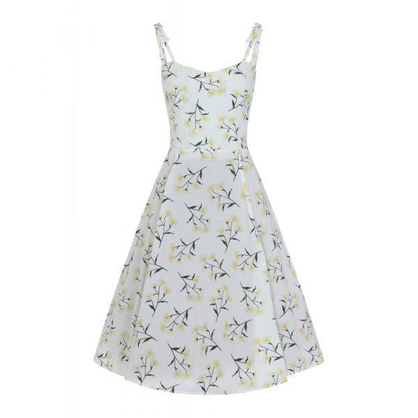 Swing Dress, JANIE Daisy Dreamer
