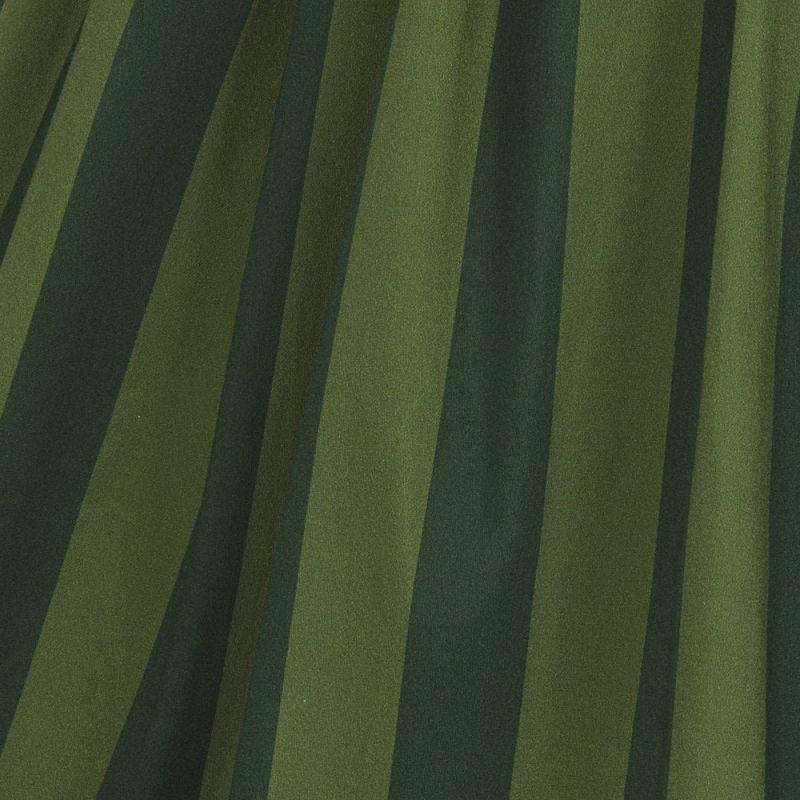 Kellohame, JASMINE Garden Stripes