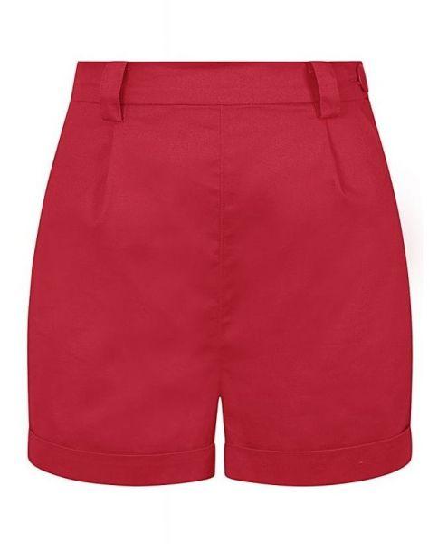 Shortsit, JOJO Red