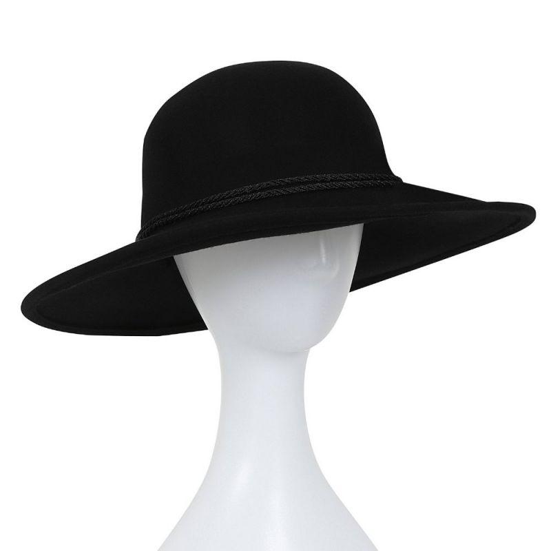 Hattu, JULIA Wool