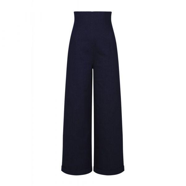 Jeans, KIKI Navy