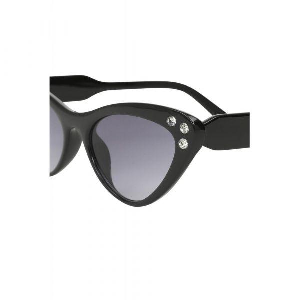 Sun glasses, KIM 50s