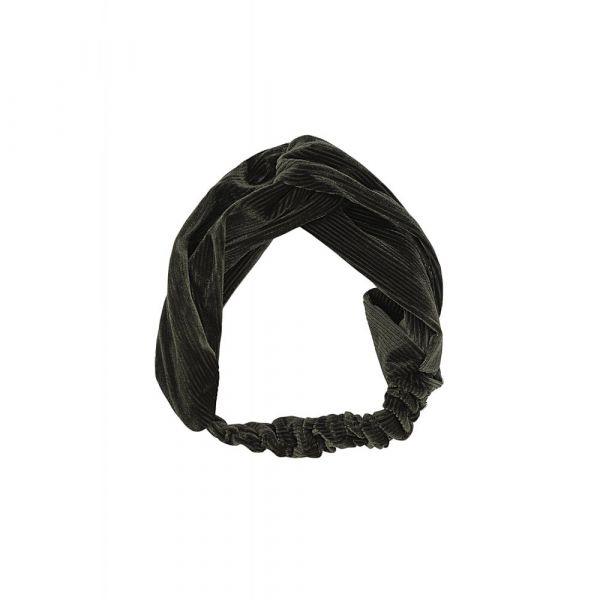 Hairband, KIMMY Moss Green