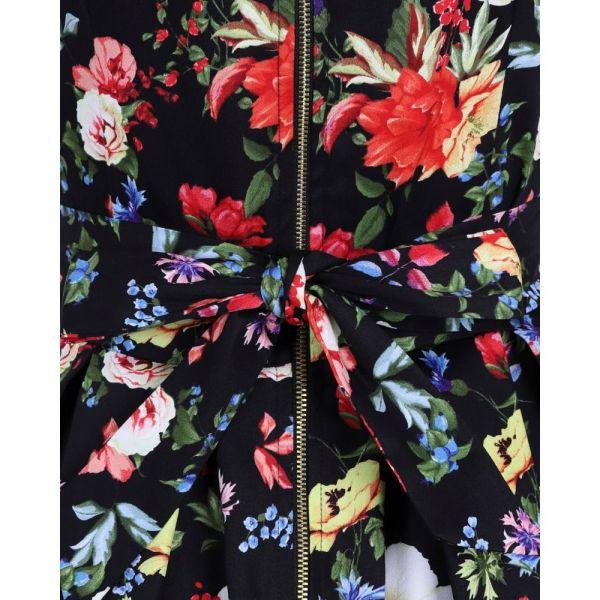 Swing Dress, LADY V Leila