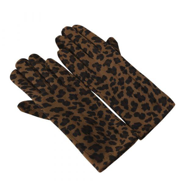 Gloves, LEONARDA