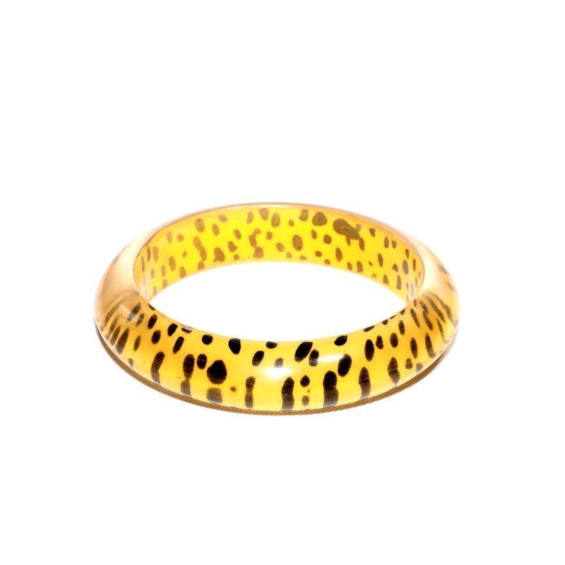 Rannerengas, SPLENDETTE Leopard