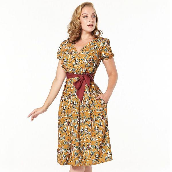 Dress, LIBBY (3195)