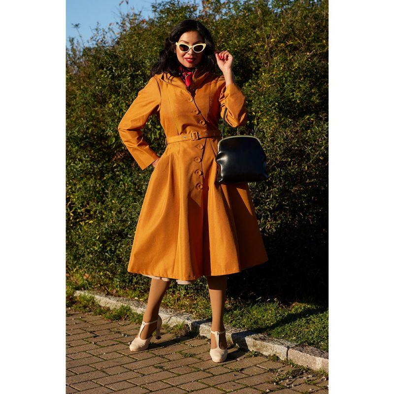 Takki, Miss Candyfloss LORIN-Marigold