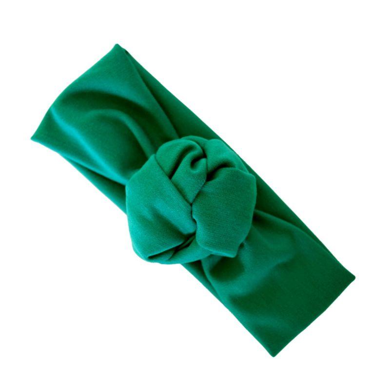 Panta, LOTTA Turban Green