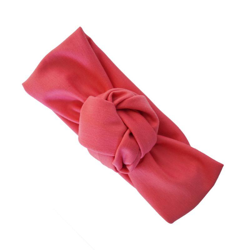 Panta, LOTTA Turban Pink