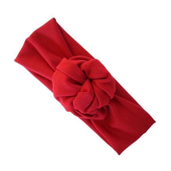 Panta, LOTTA Turban Red