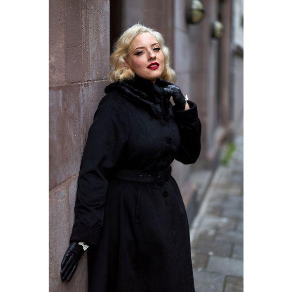 Coat, Miss Candyfloss MICALA-LOU (1242fur)