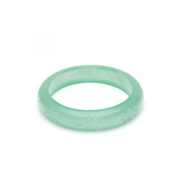 Bracelet, SPLENDETTE Mint Sorbet Midi
