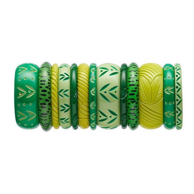 Bracelet, SPLENDETTE Spring Midi