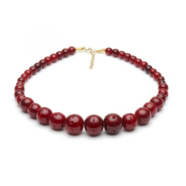 Necklace, SPLENDETTE Bead