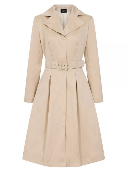 Trench Coat, JOLIANNA