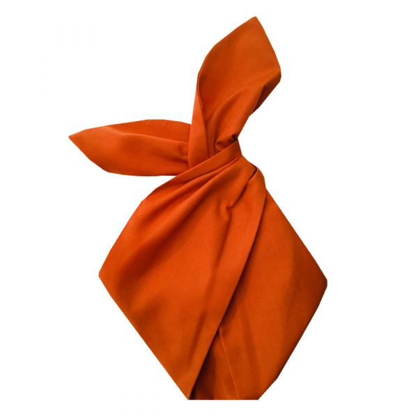 Hairband, BE BOP Orange