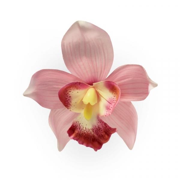 Hiuskukka, ORCHID Pink