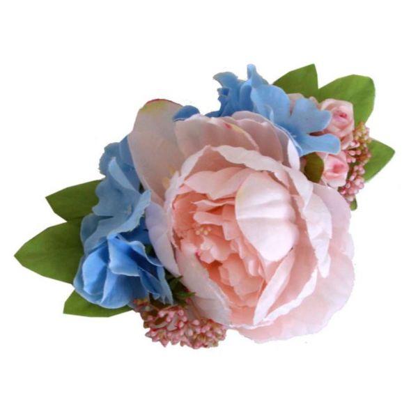 Kukkakoriste, MIRANDA's Pastel Floral
