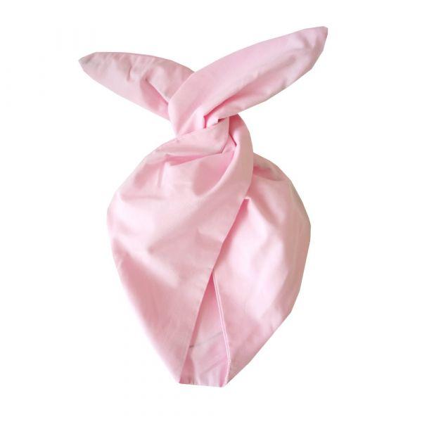 Hiuspanta, BE BOP Pastel Pink