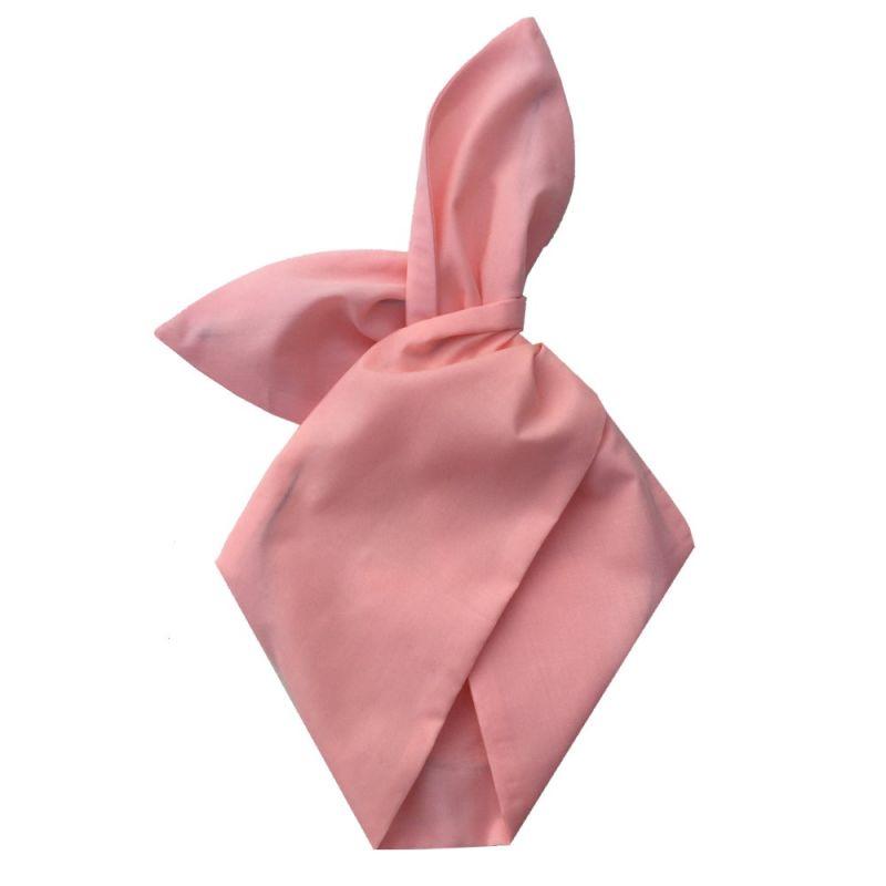 Hiuspanta, BE BOP Peach Pink