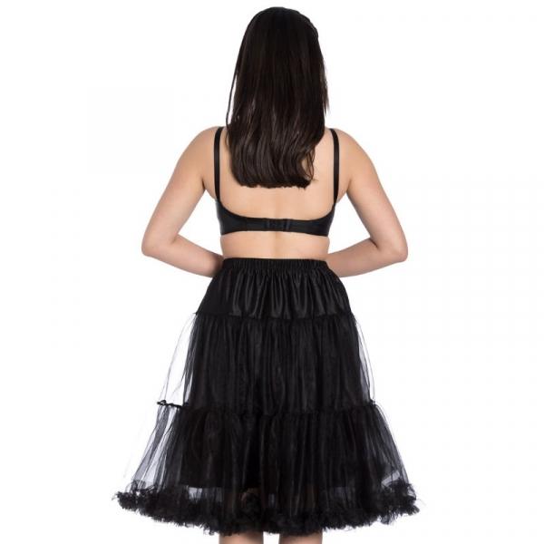 Petticoat, POLLY (5486) 63-68 cm