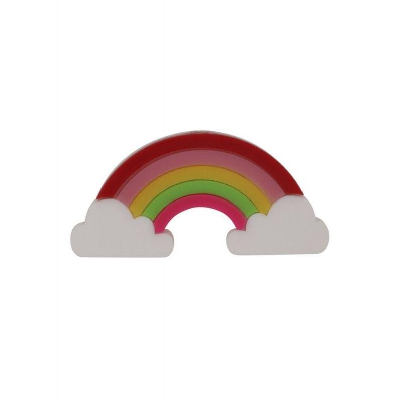 Rintakoru, Rainbow