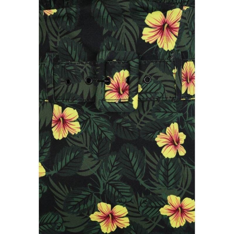 Kynämekko, RAMONA Tropical Hibiscus