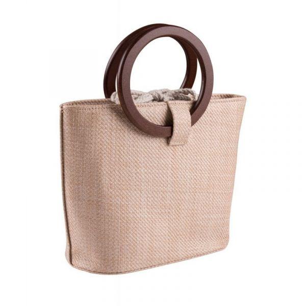 Bag, RITA BUCKET