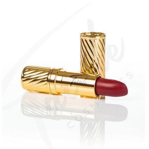 Lipstick, FATALE Rita Rouge