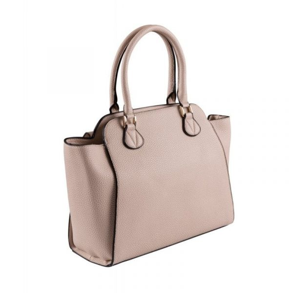 Handbag, RITA WORK