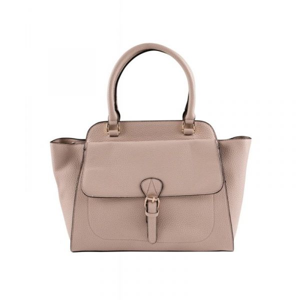 Handbag, RITA