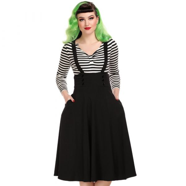 Swing Skirt, RONNIE