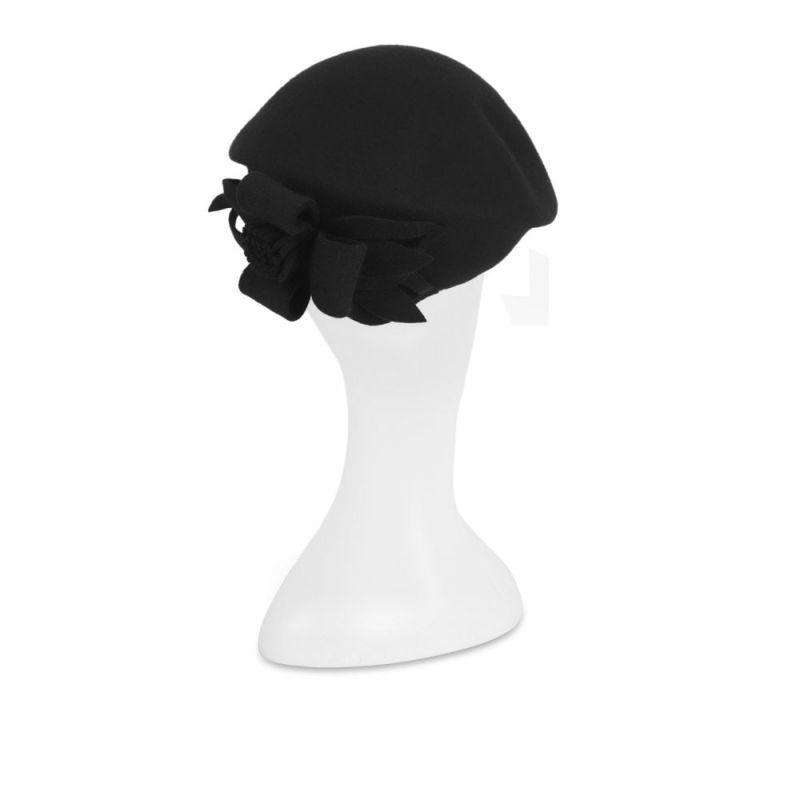 Hattu, SALMA Black