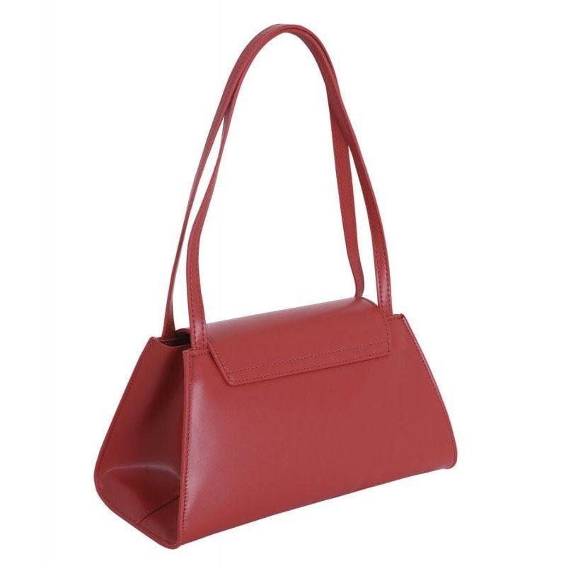 Laukku, SASHA Oranssi