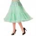 Petticoat, STARLIGHT Mint 58 cm