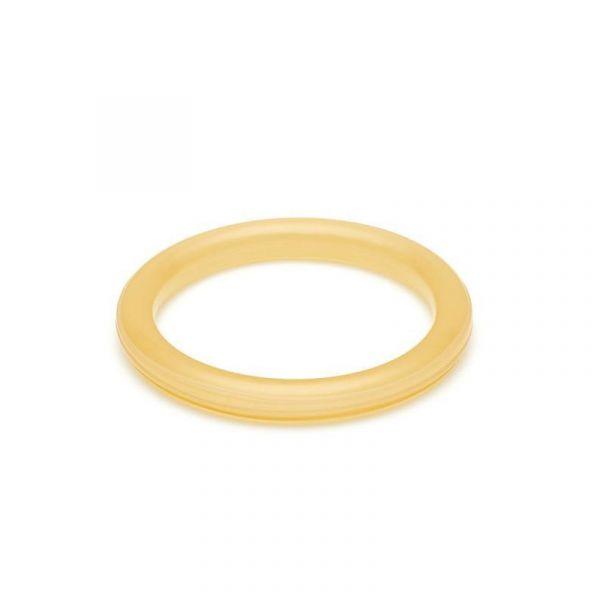 Bracelet, SPLENDETTE Sherbet Narrow