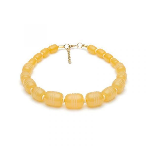 Necklace, SPLENDETTE Sherbet