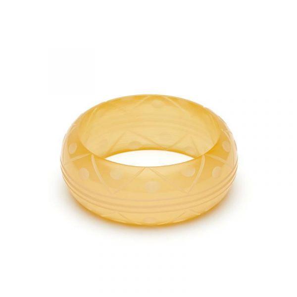 Bracelet, SPLENDETTE Sherbet Wide