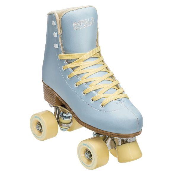 Roller Skates, IMPALA Skyblue