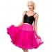 Petticoat, STARLIGHT Hot Pink 58 cm