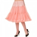 Petticoat, STARLIGHT Flamingo Pink 58 cm