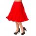 Petticoat, STARLIGHT Red