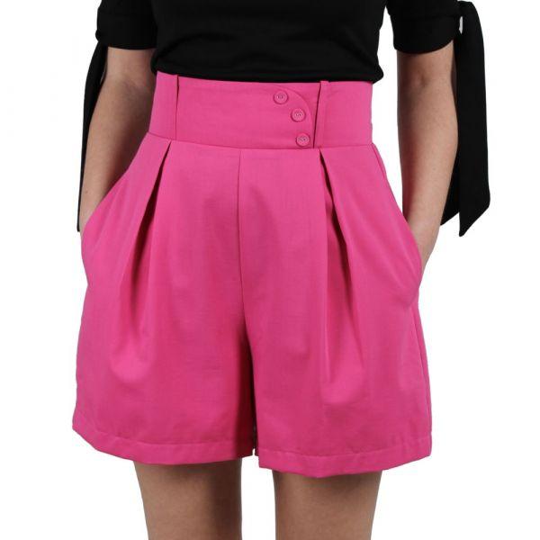 Shortsit, Pinky (3480)