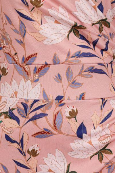Kynämekko, ELSIE Pretty in Pink