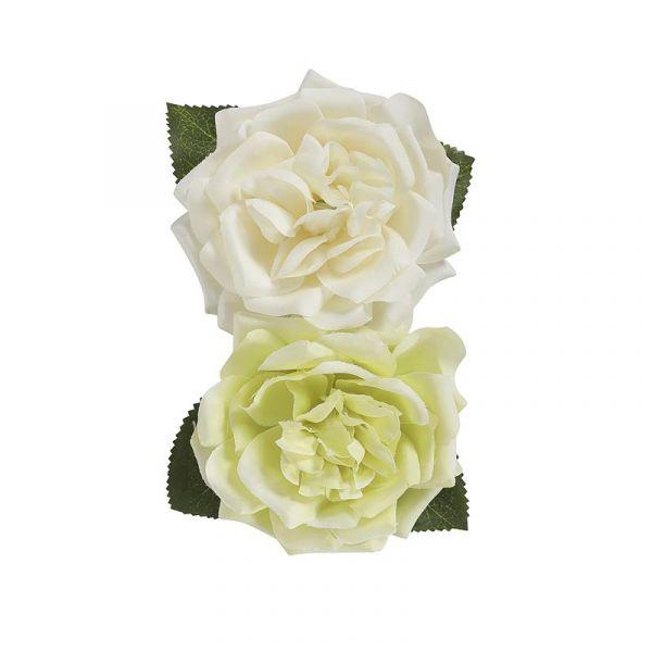 Hiuskukka, SUSETTE Rose Cream