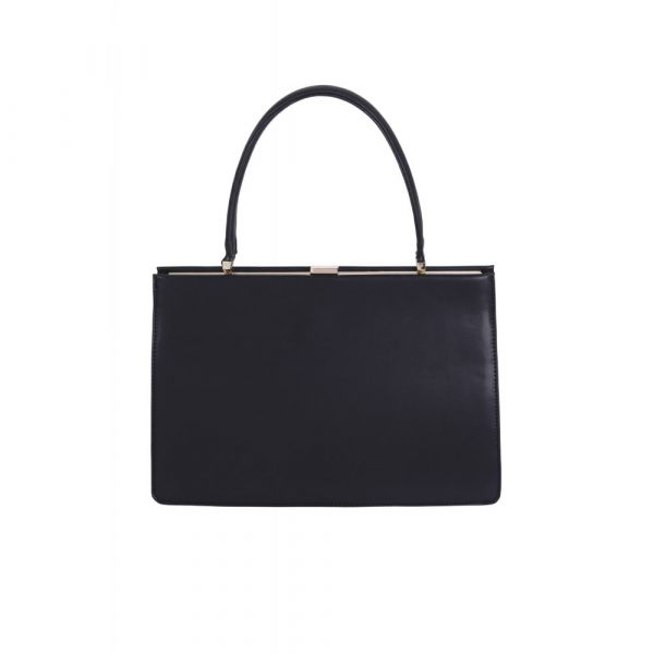 Handbag, SUZIE Black