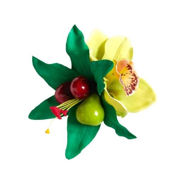 LADY LUCK'S, TALLULAH Fruity Pear